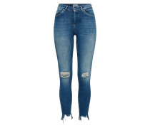 Jeans 'onlBLUSH Rea2419' blue denim