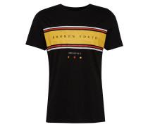 T-Shirt 'jorshakedown'