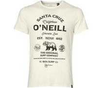 T-Shirt 'LM Muir T-Shirt'