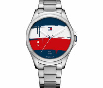 Smartwatch - Android Wear 'TH 24/7 YOU 1791405 '