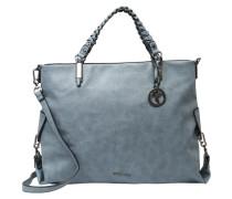 Tasche 'Kimberly' blau