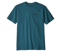T-Shirt 'Fitz Roy Horizons Responsibili'