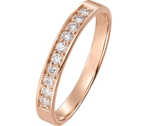 Ring '60121788' rosegold