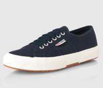 Canvas Sneaker '2750 Cotu Classic'