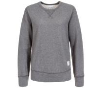 'Essentials Crew' Sweatshirt Damen