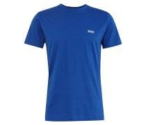 Shirt '10213473 01' hellblau