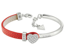 Armband 'My gift for you Ubs28023'