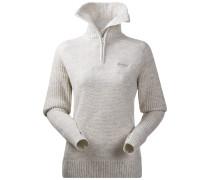 Pullover 'Ulriken Jumper 5415'