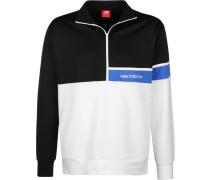 Sweater ' Mt93501 '