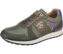 'Teramo Stelle Donne Low' Sneakers