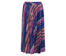 Damen - Röcke 'SL Pippa Skirt'