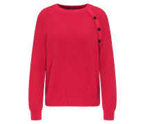 Women Pullover rot