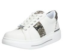 Sneaker 'jubilate'