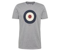 Shirt 'the Target Tee'