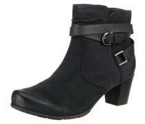 Boots ultramarinblau