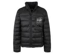 Jacke 'Men's Peakfrontier II Jacket (Sg)'