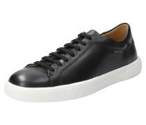 Sneaker 'Cristiano' schwarz