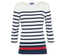 'trendy stripe' Shirt