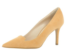 Pumps 'jessica' orange