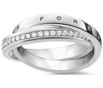 ring 'Ring Tr2099-051-14-50 54 58 60'