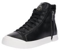 Sneaker 's-Nentisch' schwarz