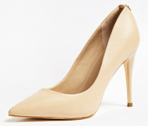 Pumps 'Okley' beige
