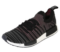 Sneaker 'nmd' anthrazit