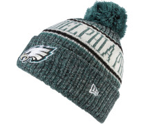 'Philadelphia Eagles' Beanie petrol