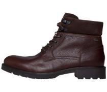 Boots 'c2285Urtis 16A Gtx'