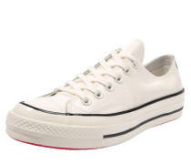 Sneaker 'chuck 70 - OX' creme