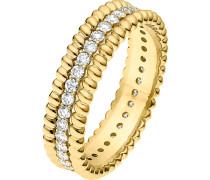 Ring gold