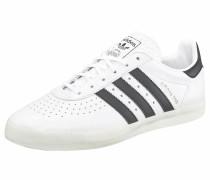 Sneaker '350' weiß