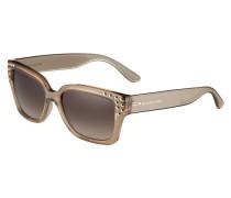 Sonnenbrille 'banff'
