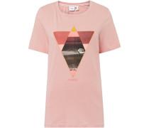 Shirt 'Aella' rosa
