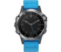 Smartwatch 'Quatix'