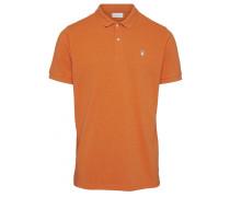 Poloshirt ' Rowan '
