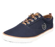Sneaker 'Alfa' dunkelblau