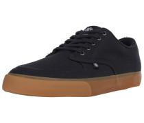 Sneaker 'Topaz C3' navy