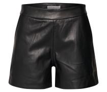 Shorts '36052' schwarz