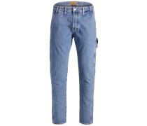 Jeans 'Fred Tool CJ 039' blue denim