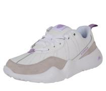 Sneaker 'cr-329 Ltr'