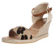 Sandale 'stella'
