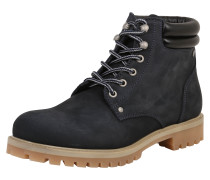 61408a891903 JACK   JONES® Herren Stiefel   Sale -53% im Online Shop