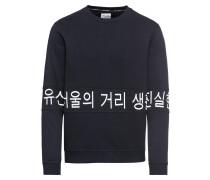 Sweatshirt 'onsKENNY Printed Sweat'