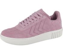 Sneakers 'Aarhus' lila