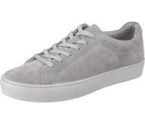 Sneakers Low 'Zoe' grau