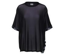 Shirt 'vanna' schwarz