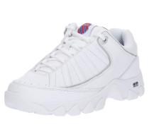 Sneaker 'st529 Heritage' weiß