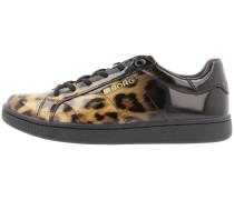 Sneaker ' T306 LOW LEO '