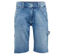 Shorts 'carpenter Short Fnsbym'